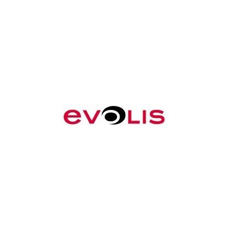 MODULO FLIP OVER IMPRESORA DUALYS 3 EVOLIS S3608