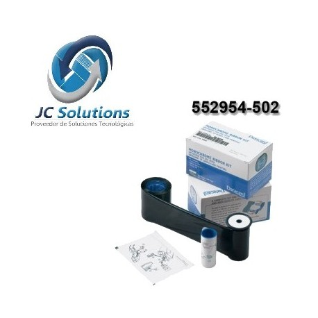 DATACARD 552954-502