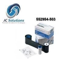 DATACARD 552954-503
