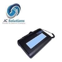 TOPAZ SIGLITE LCD 1X15