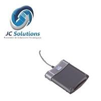 LECTOR DE TARJETAS DE PVC MODELO OMNIKEY R5321 USB