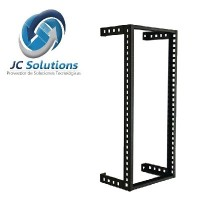 NORTH SYSTEM NORTH 020-BKL RACK DE PARED