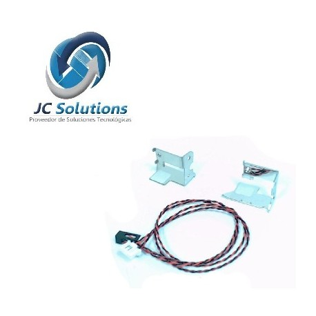 ZEBRA P1046696-031 KIT DE RIBBON SENSOR