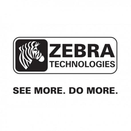 ZEBRA P1046696-036 KIT DE CINTA COMPLETA