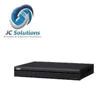 DAHUA HCVR4216AS2 DVR HDCVI