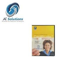 Zebra CardStudio Professional Software
