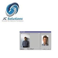Zebra Zmotif CardStudio Professional Face Snap Plug-in