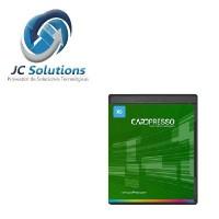 CardPresso XS ID Card Software CardPresso XS ID Card Software