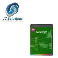 CardPresso XM ID Card Software