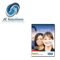 Asure ID Solo 7 ID Card Software