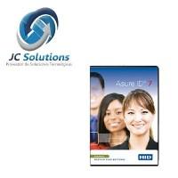 Asure ID Exchange 7 Site License