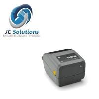 Zebra ZD420 Impresora de Etiquetas