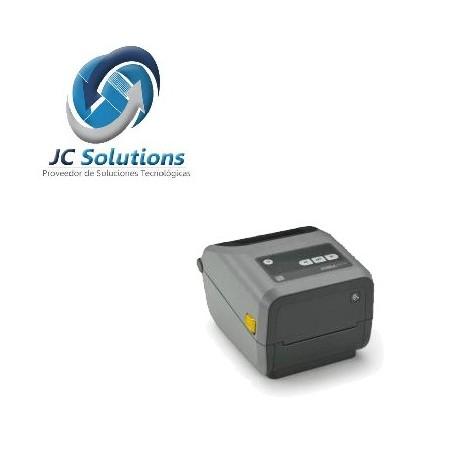 Zebra ZD420  ZD42042-C01M00EZ Impresora Termica