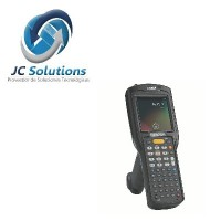 ZEBRA MC32N0-GL4HCHEIA ESCANER PORTATIL - JCSOLUTIONS MEXICO
