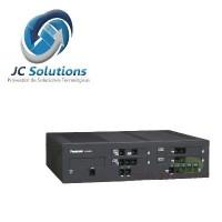PANASONIC KX-NS520LA-EXP SERVIDOR DE COMUNICACION