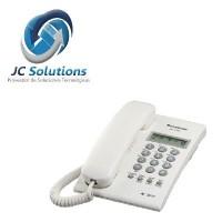 PANASONIC KX-T7703X TELEFONOS UNILINEA