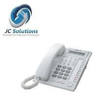 PANASONIC KX-T7730X TELEFONIA MULTILINEA