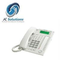 PANASONIC KX-T7735X TELEFONIA MULTILINEA