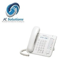 PANASONIC KX-DT521X TELEFONIA MULTILINEA