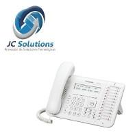 PANASONIC KX-DT543X TELEFONIA MULTILINEA