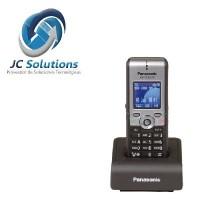PANASONIC KX-TCA275X TELEFONIA INALAMBRICA