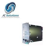 PANASONIC KX-TDA0103XJ FUENTE DE ENERGIA