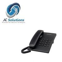 PANASONIC KX-TS500MEB TELEFONOS UNILINEA