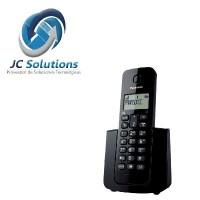 PANASONIC KX-TGB110MEB TELEFONIA INALAMBRICA