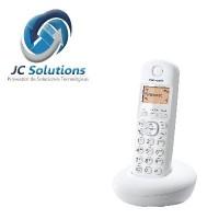 PANASONIC KX-TGB210MEW TELEFONIA INALAMBRICA