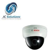 BOSCH V_VDC260V0420 CAMARAS CCTV