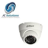 DAHUA CAMW181E28 CAMARA CCTV DOMO TIPO ESPECIAL