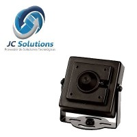 SAXXON rMC3780PH MINI CAMARA CCTV