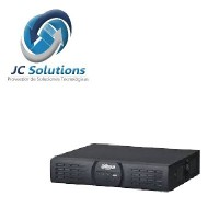 DAHUA NVR1108HS NVR 8 CANALES VIDEO IP