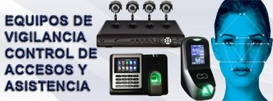 CCTV Y SEGURIDAD